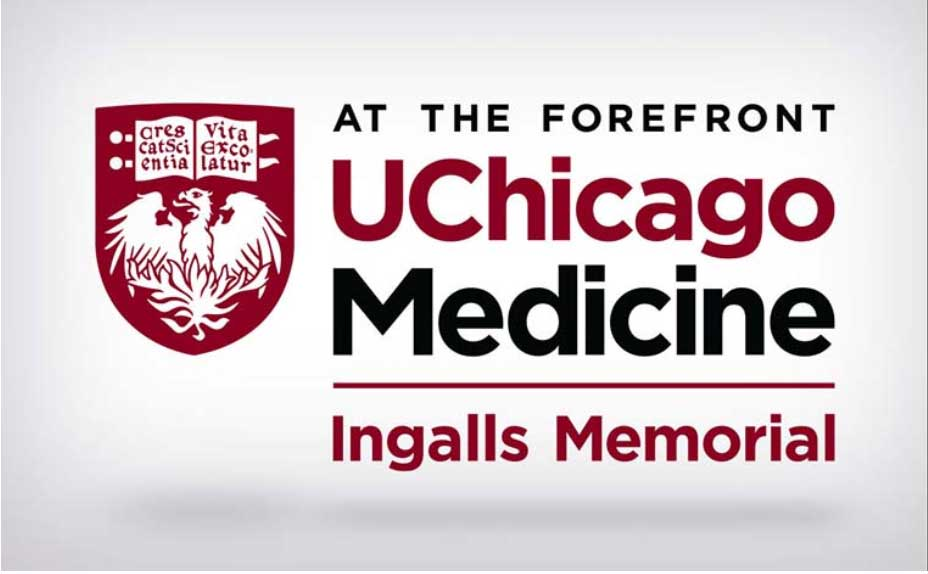 UChicago Medicine at Ingalls